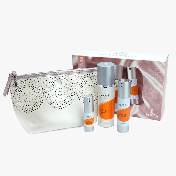 KIT SUPER IDRATANTE - Beautyzon