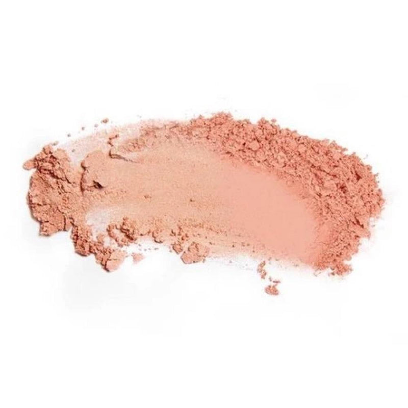 BLUSH ILLUMINANTE EMANI MAKE UP VEGAN COSMETIC