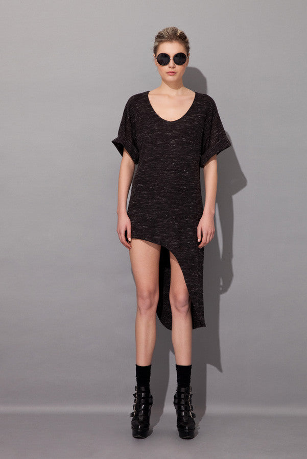 Z Sloane Top/ Dress - Fala Jewelry