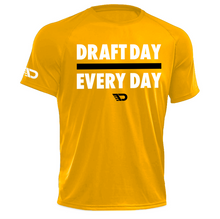 Load image into Gallery viewer, Buy The Draft Network Gear | Draft Day Every Day