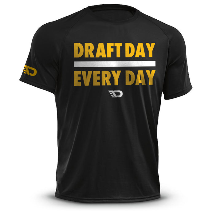 Buy The Draft Network Gear | Draft Day Every Day