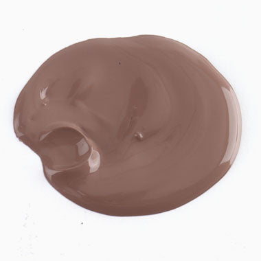 Absolute Perfection Dark Walnut Pigment Large Bottle