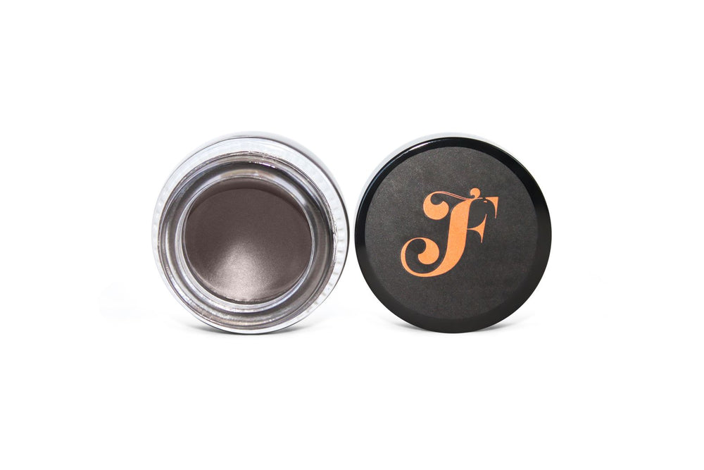 Fox Cosmetic Dark Brown Brow Butter