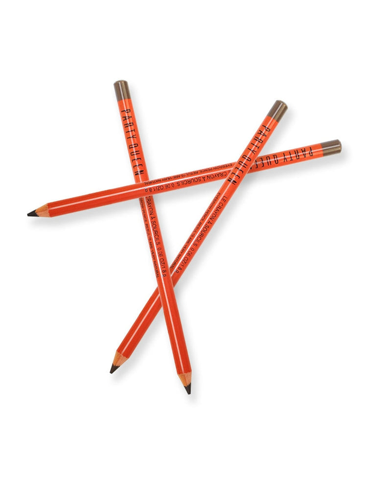 French Drawing Pencils