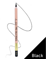 Tina Davies Pro Pencil BLACK(3 Pack)