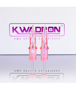Kwadron Optima Needle