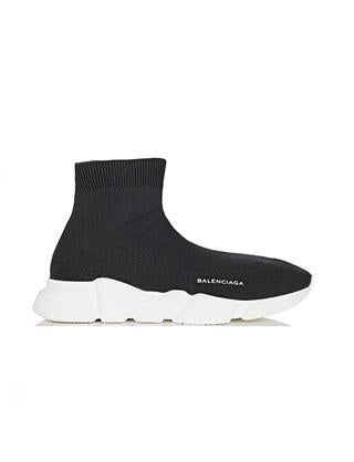 Balenciaga Original Speed Sock - Munazul