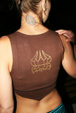 Lotus Vest in 9 colors