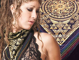Sacred Art Original Bandana - 4 colors