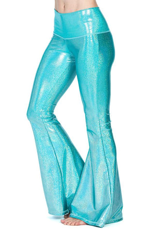 Bell Bottoms, Stardust Mermaid