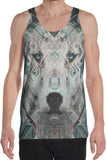 Moon Watcher Tank Top