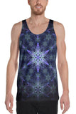 Seventh Gateway Tank Top