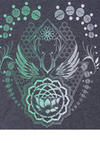 Lotus World T-Shirt