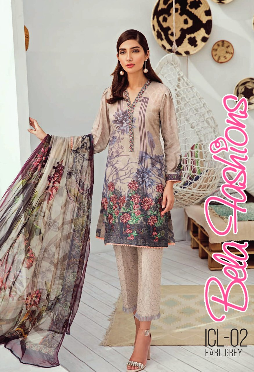 a81a30cf32 Winter Collection | BellaFashionss