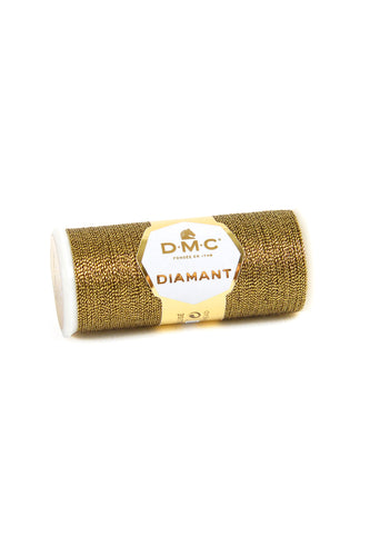 Diamant DMC art. 380