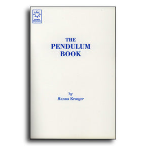 Pendulum Book, The