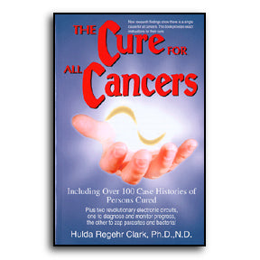 Cure For All Cancers, The