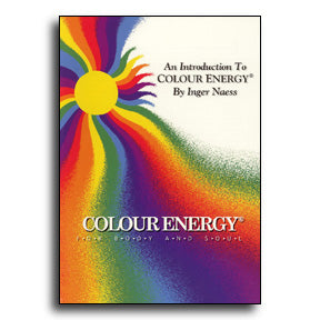 Colour Energy®, An Introduction To