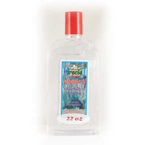 Neutralizer Gel, 22 oz.