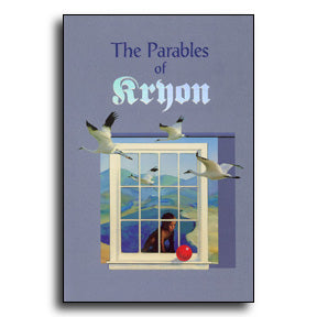 Parables of Kryon, The