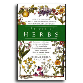 Way of Herbs, The