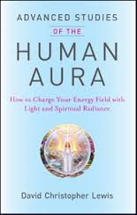 Advanced Studies of the Human Aura