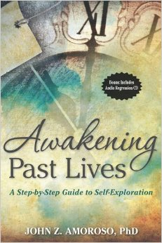 Awakening Past Lives