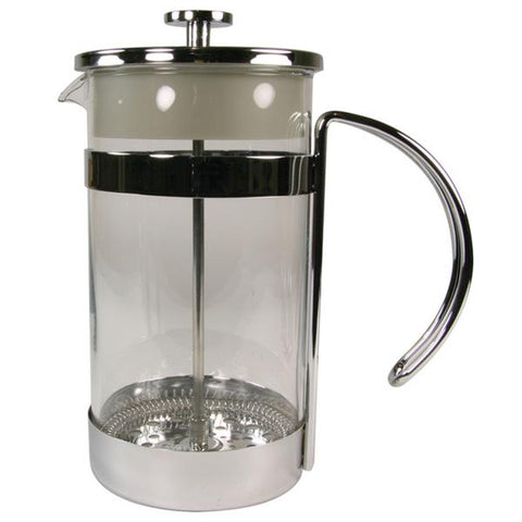 Coffee & Tea Press