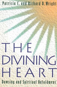 Divining Heart, The