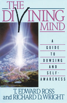 Divining Mind, The