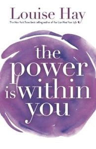 Power is Within You, The