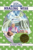 Healing Wise, Wise Woman Herbal