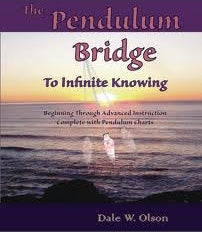 Pendulum Bridge to Infinite Knowing, The