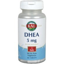 DHEA on sale!