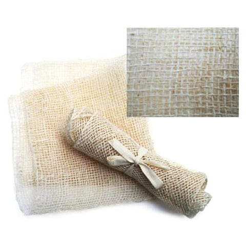 Washcloth, Ayate