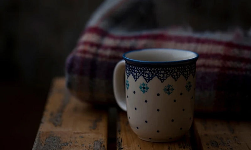 How Can You Bring Hygge Into Your Life?
