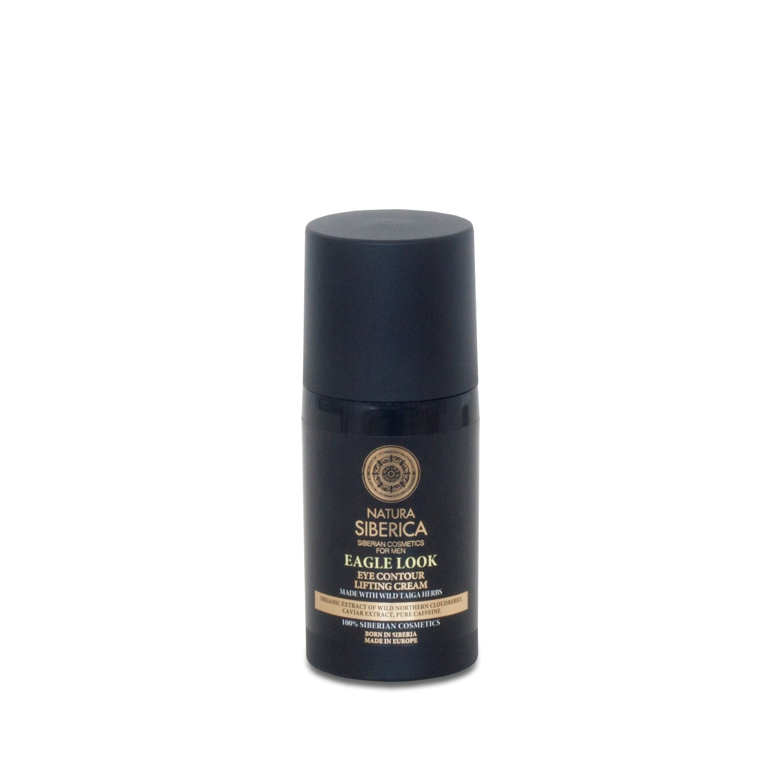 Eye Contour Lifting Cream Eagle Look, 30 ml