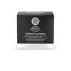 Caviar Platinum Collagen Face and Neck Mask, 50 ml