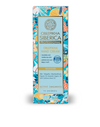 Hand Cream with Organic Oblepikha Hydrolate, 75 ml