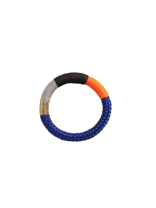 Thin Ndebele Armband // Pichulik // mehrfarbig - Belle Afrique