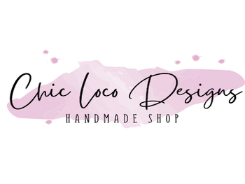 Chic Loco Designs