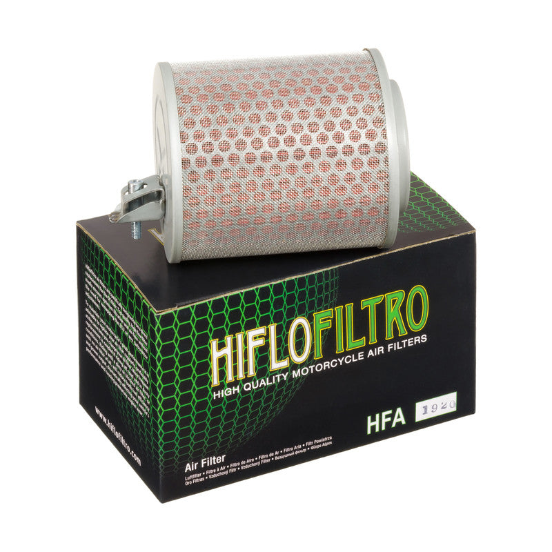 Hiflo Premium Air Filter (2 required) (HFA1920)