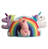 Hide and Seek Rainbow Toy