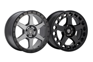 New models of LP Aventure wheels are coming!