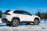 LP Aventure lift kit - 2019-2020 Rav4
