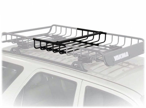 Yakima Loadwarrior Extension 8007074