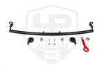 LP Aventure light bar - 2016-2018 Rav4