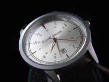 Load image into Gallery viewer, Oxford Havok Watch