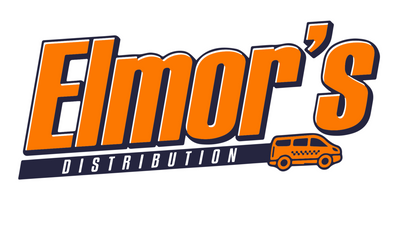 Elmor's Distribution