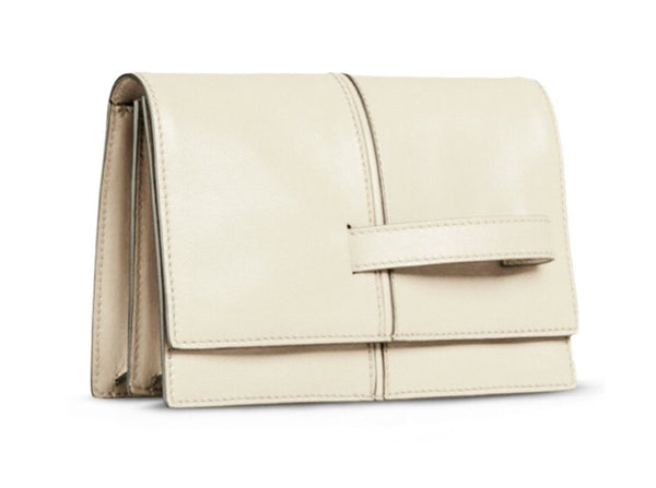 Valentino My Own Code Clutch